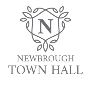 Newbrough Townhall